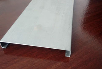 panel-metalico-1