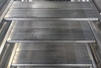panel-metalico-2