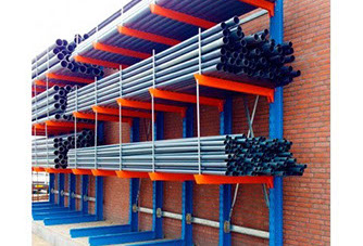 rack-cantilever-2