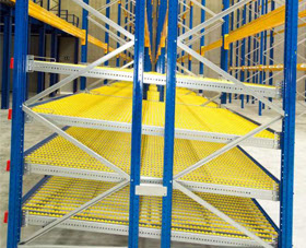 rack-carton-flow-3