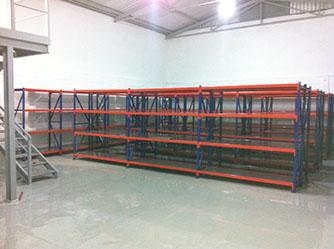 rack-menorack-2
